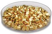 قیمت طلا ساچمه ای (Au Pellets)