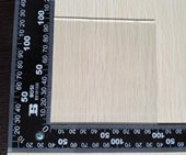شیشه رسانای شفاف FTO 8-1