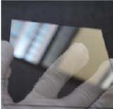 شیشه رسانای شفاف FTO 15-1