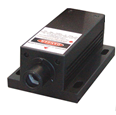 لیزر دیودی پالسی سری MDL-III-P