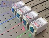 لیزر دیودی سریMDL-XS  (لیزرها با پایداری بالا)
