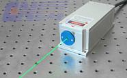 لیزر های حالت جامد پمپ شده دیودیMxL-U
