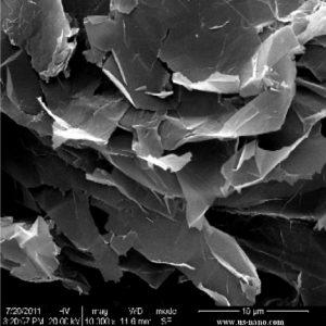 نانو گرافن Nano Graphene