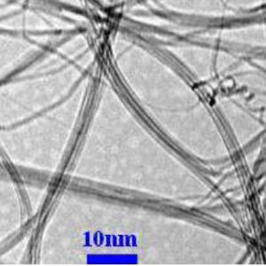 نانو تیوپ های کربنی تک جداره عاملدار شده توسط Nano SWCNT-COOH ، COOH