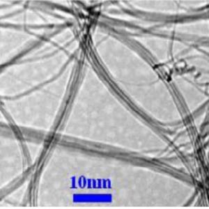 نانو لوله های کربنی تک جداره Nano SWCNTs