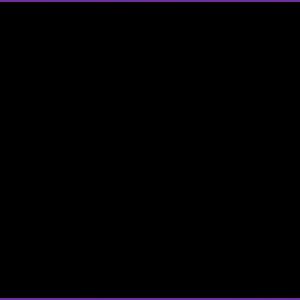 نانو پودر اکسید تیتانیوم (Nano TiO2 (P25-Degussa