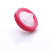 فیلتر سرنگی 0.45میکرومتر