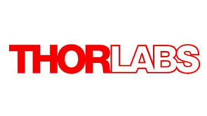 تامین مستقیم محصولات thorlabs
