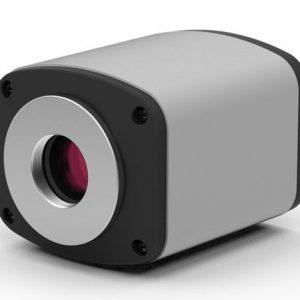 مانیتورینگ میکروسکوپ تخصصی دوربین HDL5mp