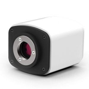 مانیتورینگ میکروسکوپ تخصصی دوربین HDM6mp