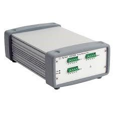 اجاره  دستگاه اندازه گیری جریان ولتاژ مدل Keysight U۲۷۲۲A
