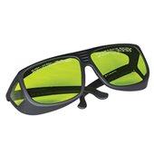 عینک محافظ لیزر – LG1 تورلبز