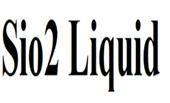 نانو ذره سیلیس محلول Nano sio2 Liquid |قیمت نانو ذره سیلیس محلول Nano sio2 Liquid