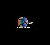 Spiro-MeoTAD – اسپیرومتوکسی فنیل آمینو|خرید اسپیرومتوکسی فنیل آمینو